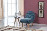 [كمفي] بناء أريكة أطفال كرسي تثبيت/أحذية يغيّر كرسيّ مختبر