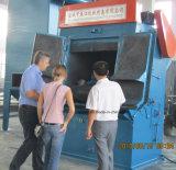 (Q326C) Abrator Tumble grenaillage Nettoyage de la machine