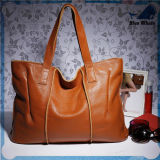 Sacos fêmeas do mensageiro das mulheres da alta qualidade das bolsas das mulheres do saco