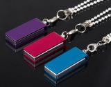 Горячий привод пер USB Sellingl для подарка промотирования