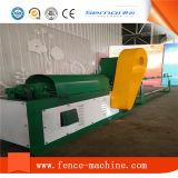 Het Rechtmaken en Scherpe Machine Manufgacture van de draad