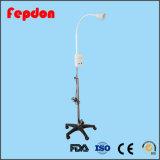 Indicatore luminoso chirurgico mobile dell'esame medico della lampada del LED (YD01A LED)