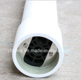 El FRP vasija de presión de vivienda de la membrana 8040-300psi