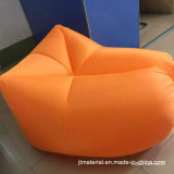 膨脹可能なスリープの状態であるエアーバッグのベッドの空気椅子の最新のベッドはLamzac Rocca Laybagの空気膨脹可能なソファーの空気ベッドを設計する