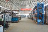 3 Plataforma 6 Bandejas Equipamento Elétrico Comercial para Forno para Forno