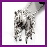 Ожерелья цепи нержавеющей стали новой конструкции прибытия холодные привесные для мальчиков