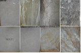 建築材料60X90cm中国フォーシャンよいデザイン大理石の石の床の磁器のタイル