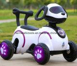 赤ん坊の電気オートバイの子供モーターバイク
