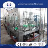 [مونوبلوك] ماء [وشينغ-فيلّينغ-كبّينغ] آلة لأنّ قصدير علبة