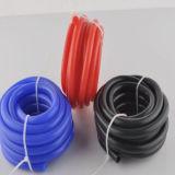 Alta Qualidade do tubo de borracha de silicone personalizada