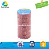 Клейкая лента электрической изоляции индустрии PVC (110mic к толщине 190mic)