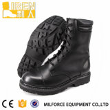 Goodyear Welted Military Tactical Boots