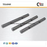 Berufsfabrik-Gussteil-Stahl-Material verwendet in der Kissen-Block-Peilung