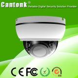 6 dans 1 appareil-photo visuel de télévision en circuit fermé de surveillance imperméable à l'eau d'IR 20m (KDRN20TE200SL)
