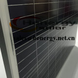 PV 시스템을%s 300W 다결정 태양 전지판