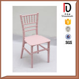 Resin Kid Tiffany Chair for Event (BR - C143)