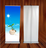 Hecho en China Pull Up Display Banner Roll up Stand (SR-10)