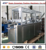 Embaladora de la resma del papel de la talla A4 para 500 hojas (BTCP-297A)