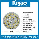 Ampoule LED en aluminium PCB, Carte nue MCPCB Fabricant OEM