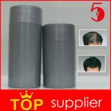 Fibras do engrossamento do cabelo com o OEM do preço de fábrica
