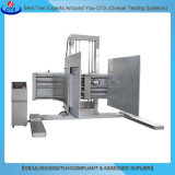 Paquet rentable de Guangdong Suppiler serrant la machine de test de force