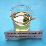 Boldenone Undecylenate de contrapeso y líquido de Boldenone Undecylenate