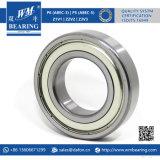 Automóvel Bearing Motor rolamento rolamento rolamento de esferas (6209 / 6209Z / 6209-ZZ / 6209-RZ / 6209-2RZ / 6209-2RZ / 6209-RS / 6209-2RS)
