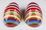 Les plus récents couvertures miroir latérales Rainbow Mini Cooper Accessoire R56-R61
