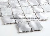 Het gemengde Mozaïek van het Metaal van het Aluminium van de Kleur voor Bouwmateriaal