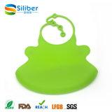 크기 조정가능한 연약한 귀여운 및 BPA는 아기 실리콘 수도꼭지를 해방한다