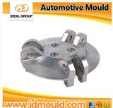 Aangepast Aluminium die AutomobielDelen gieten