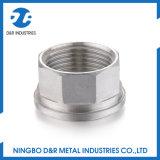 Dr 7011 metal pesado la reducción de montaje