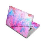 Neue Ankunfts-Laptop-Haut 10 13 13.3 15 15.4 15.6 17 17.3 Universalitäts-Laptop-Haut-Deckel-Aufkleber für HP Acer/DELL /Asus/ Sony