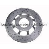 Disco del freno degli accessori di Motorclye, rotore del freno, piatto del freno per Ktm110