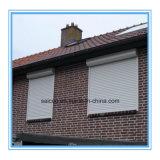 Aluminiumprofil-Aluminiumrollen-Blendenverschluss-Fenster