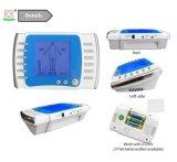 Mini élément électronique de Dix de rouleau-masseur de pouls pour la vente en gros