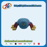 China-Lieferanten-Plastikmini wickeln oben Armkreuz-Spielzeug