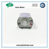 Motor FF130 CC para pequeños electrodomésticos 5000rpm Tamaño
