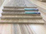 populärer OSB Vorstand 18mm Melamin-Elementaroperation-für Möbel