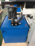 유압 표면 그라인더 기계 (MY1230)