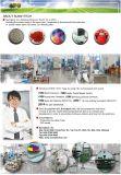Magazine de l'entreprise, Catalogue de l'entreprise, Brochure de l'entreprise
