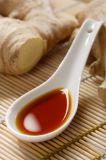 Extrait de gingembre 100% naturel, extrait de racine de gingembre