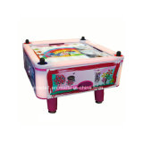 Popular Coin Operated Classic Sport Air Hockey Counts