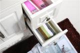 Gesundheitliche Ware-moderner Art-Badezimmer-Schrank