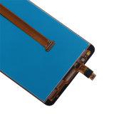 Мобильный телефон LCD для экрана LCD клетки Vivo X520