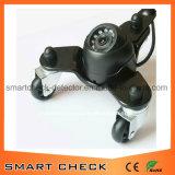 Uld unter dem Fahrzeug-Inspektion-Kamera-Überwachungskamera-System im Freien