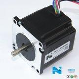 1.8 Grados NEMA 23 motor paso a paso para el CNC y máquinas de coser