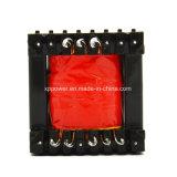 Ce de Tipo de alta calidad SMPS transformadores con núcleo de ferrita RoHS, CE, SGS