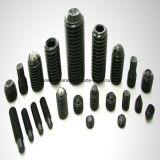 Hex Kontaktbuchse-Kopfschrauben für DIN912/ASTM A574/BS2470/JIS1176/GB T70-76/70-85/ISO7380