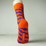 Оптовые носки таможни Soks платья хлопка женщины